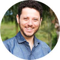 Vinicius Soares