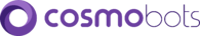 Logo CosmoBots